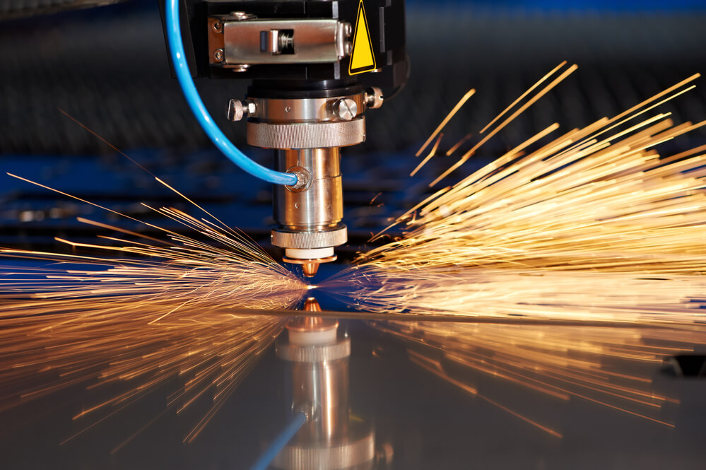 Top 5 Laser Cutters Reviewed
