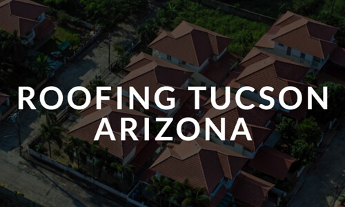 Tucson Roofers