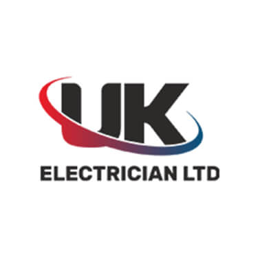 UK Electrician Ltd