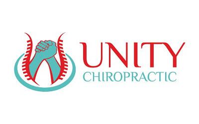 Unity Chiropractic - Franklin, TN chiropractor