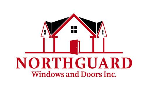 Vaughan window replacement