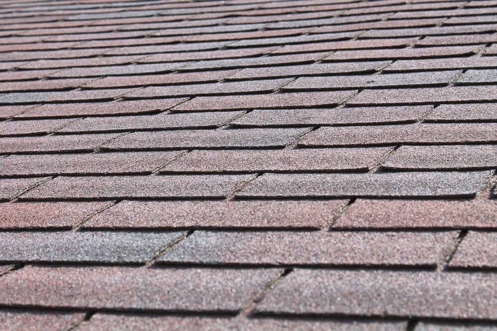 What Types of Shingles Last the Longest?