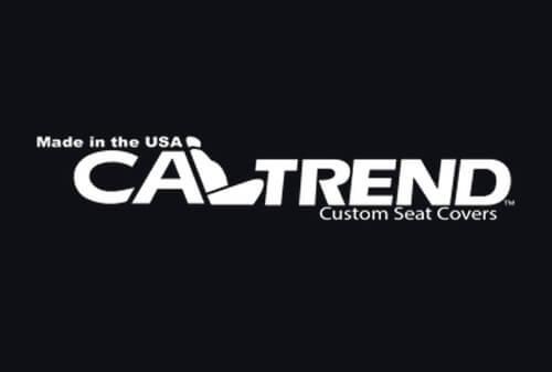 Custom seat covers in Santa Ana