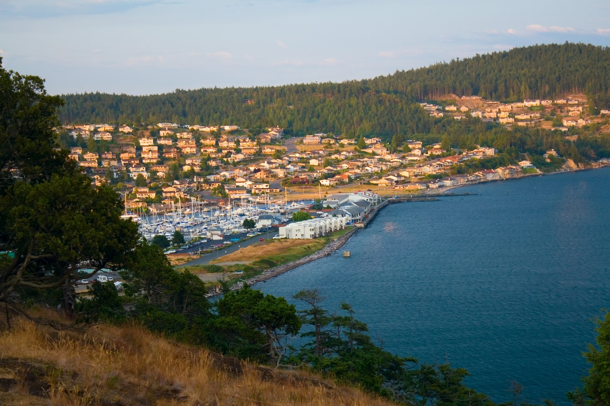 houses for rent anacortes wa