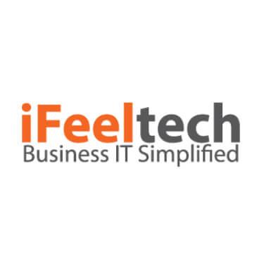 iFeeltech, INC.