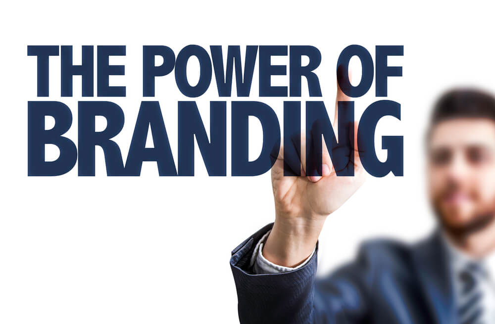 importance of branding for product promotion