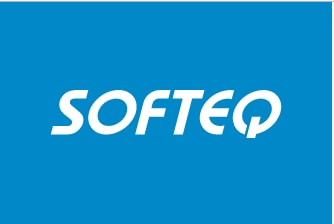 Softeq company in Houston