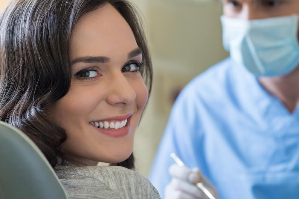 what is preventive dentistry