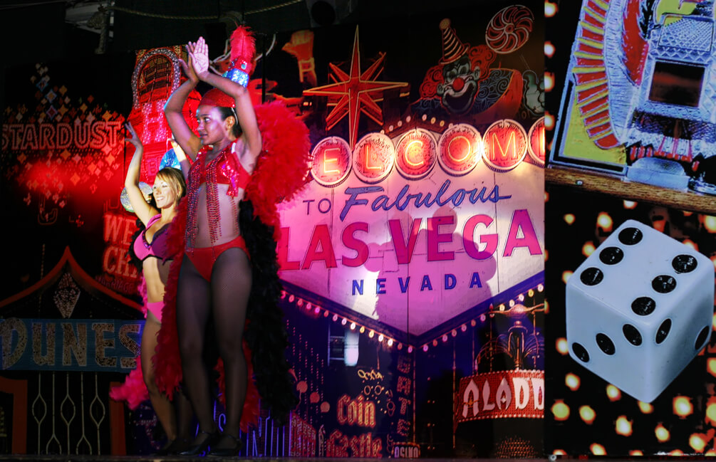 where to buy show tickets in las vegas