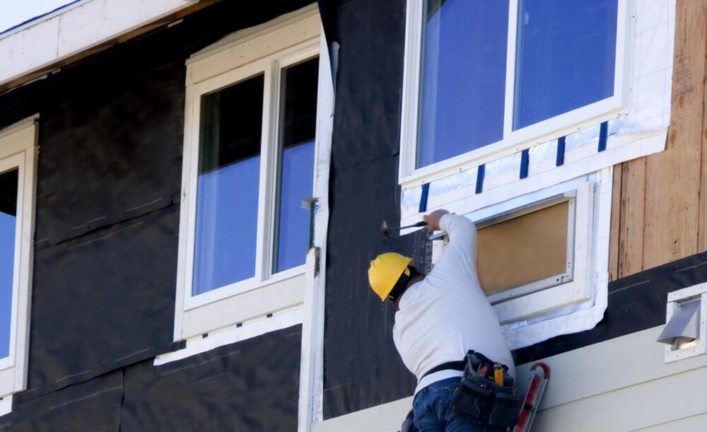 Should I Install Windows or Siding First? (Answered by a Local Expert)